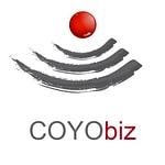 Logo COYObiz